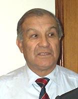 Ubicuo. Hinojosa fue funcionario en los gobiernos de Fujimori y Toledo.