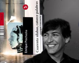 Enrique Prochazka