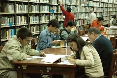 biblioteca_mario_vargas_llosa
