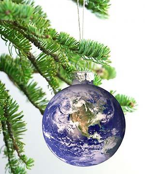 navidad-ecologica