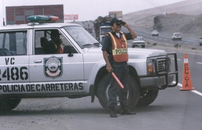 policia_de_carreteras