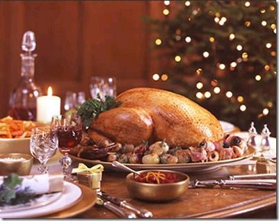 receta-de-pavo-de-Navidad