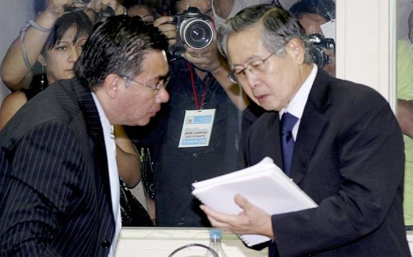 Nakasaki _Fujimori