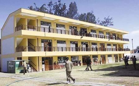 colegio-Independencia-Americana-Arequipa