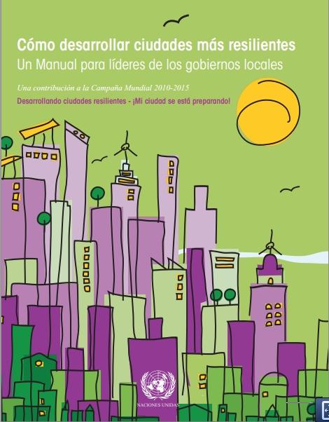 manual para lideres de los gobiernos locales