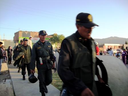 penal de socabayaw