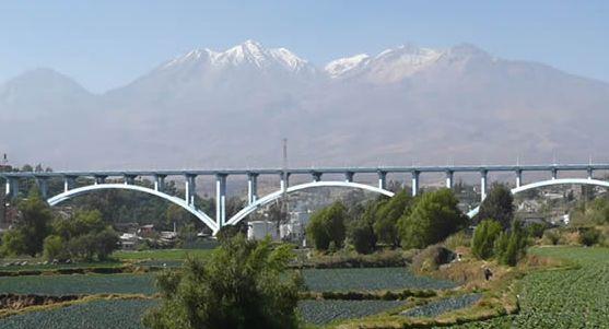puente_chilina1