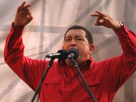 Hugo_Chavez-11