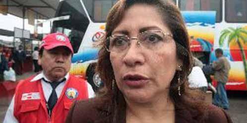 Elvira-Moscoso-Cabrera