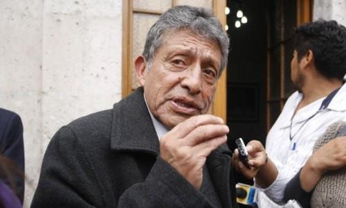 JuanManuelGuillen