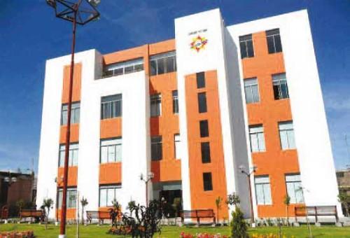 gobierno-regional-de-Arequipa