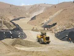 minas en Arequipa