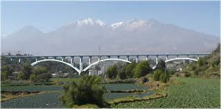 proyecto puente chilina