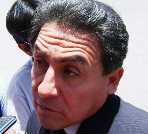 Valdemar Medina Hoyos