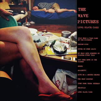 thewavepictures-long-black-cars-cover-324px