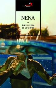 Nena - Alex Rivera