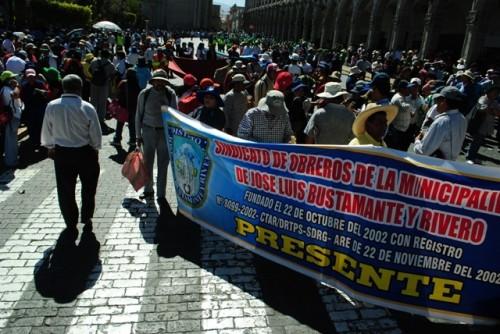 Protesta (1)
