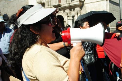 Protesta (2)