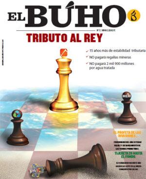 La Revista Nº 17
