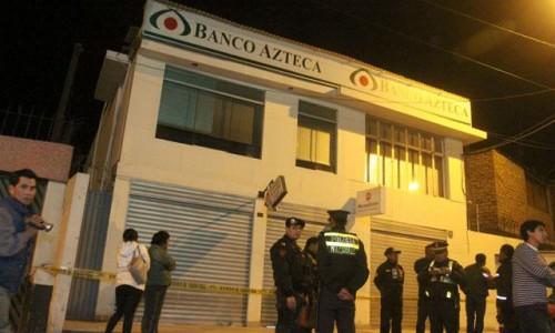 asalto-banco-azteca