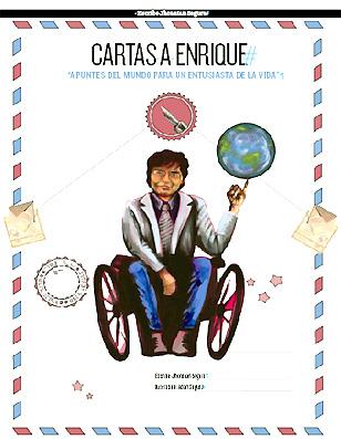 cartas a Enrique