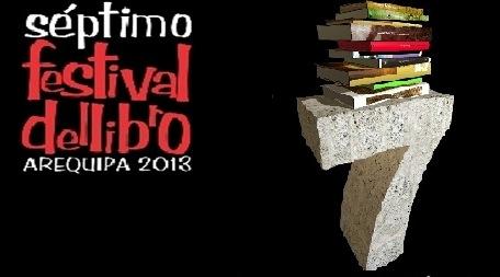festival-libro-vii