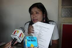 Foto Radio San Martín