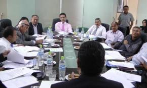 reunion alcaldes
