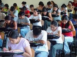 universidad peruana