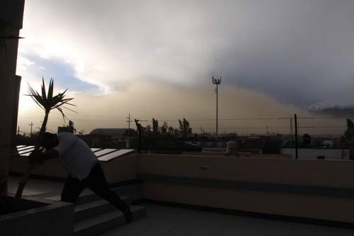 ventarron en Arequipa- 6 de junio (1)