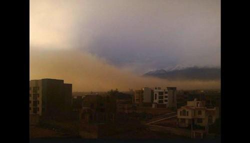 ventarron en Arequipa- 6 de junio (5)