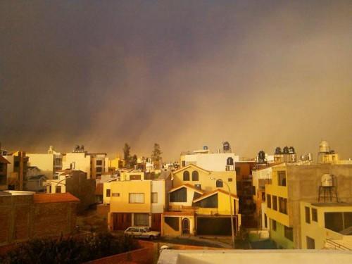 ventarron en Arequipa- 6 de junio (7)