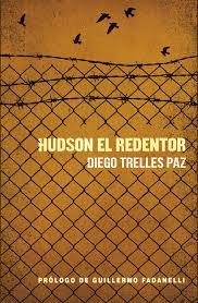 Hudson el redentor