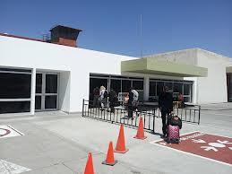 aeropuerto aqp