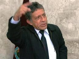 Juan Manuel Guillén