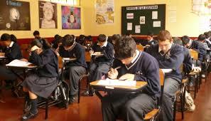 examen-escolares