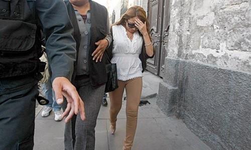 fiscal-Katty-Pamela-de-la-Torre-Venegas