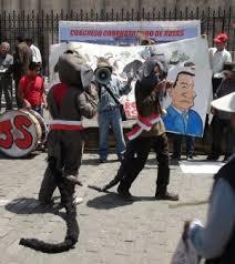 pide3n gobierno derogue decreto