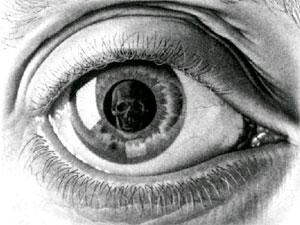 ojo-escher