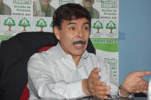 Alfredo-Zegarra-candidato