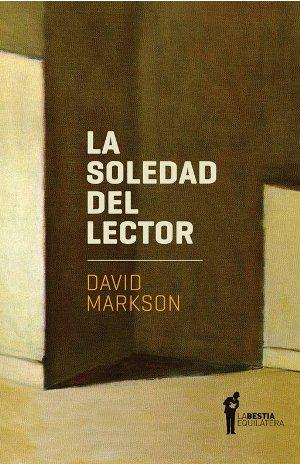 markson_soledad
