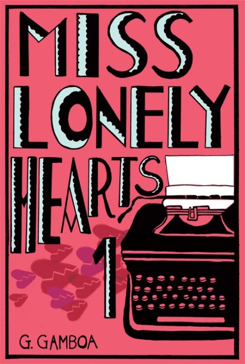 miss-lonely-hearts