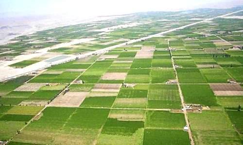 Majes-Siguas - Angostura