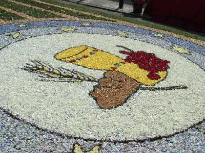 alfombra-flores
