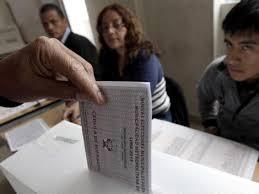 elecciones-2014-regionales