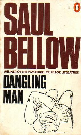 saul-bellow-dangling-man