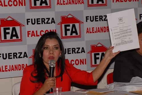 Alejandra-Aramayo