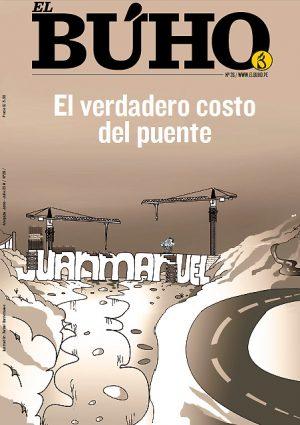 La Revista Nº 26