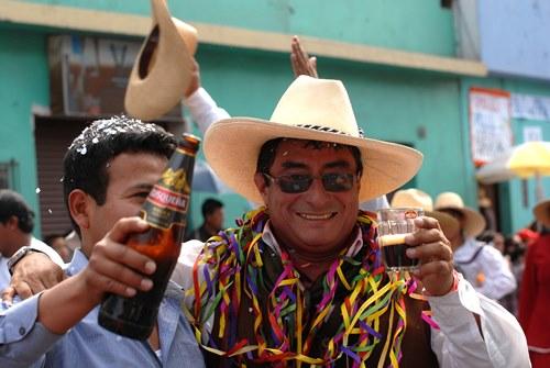 Ronald-Ibañez
