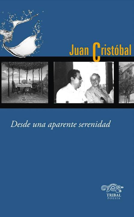 poemario-juan-cristóbal